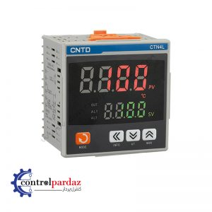 ترموستات دیجیتالی CNTD مدل CTN4L