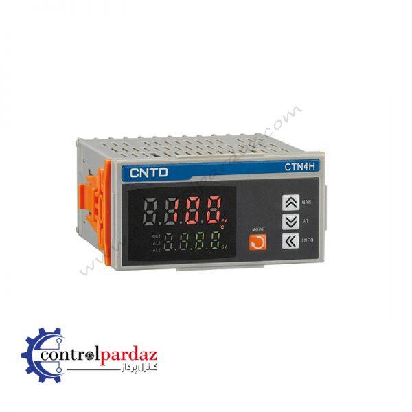 ترموستات دیجیتالی CNTD مدل CTN4H