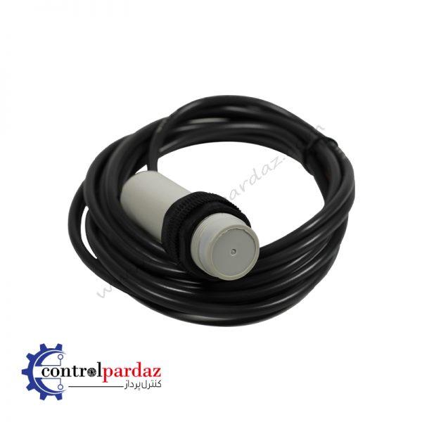 سنسور خازنی CNTD مدل CJY18-08