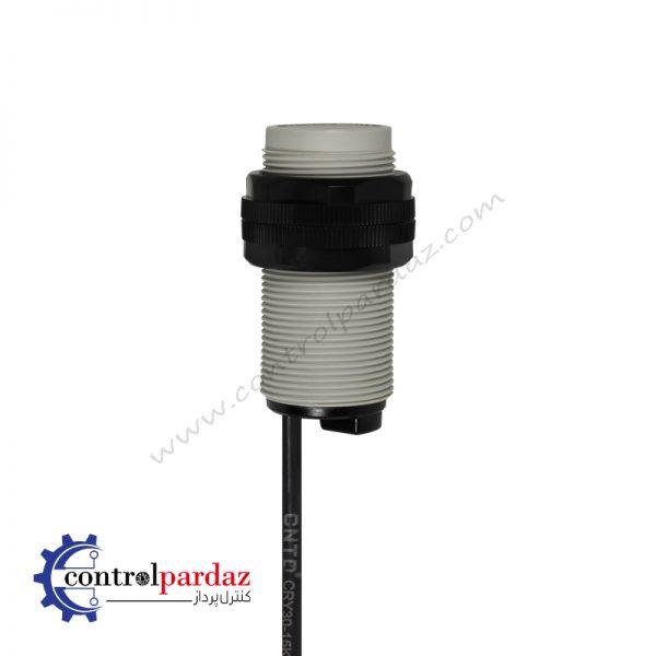 قیمت سنسور خازنی CNTD مدل CRY30