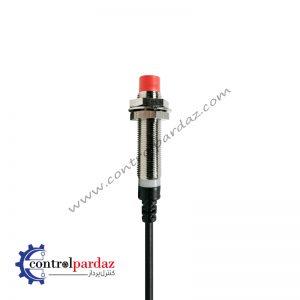 سنسور القایی CNTD مدل CJY12E-04PC