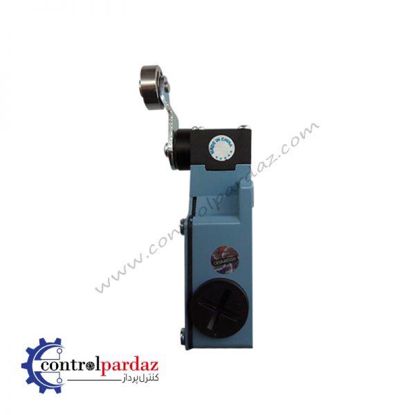 قیمت و خرید لیمیت سوئیچ CNTD مدل CSA-021