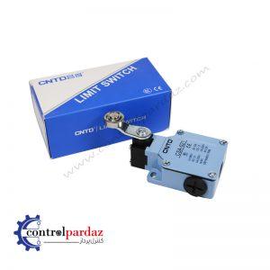 لیمیت سوئیچ CNTD مدل CSA-021