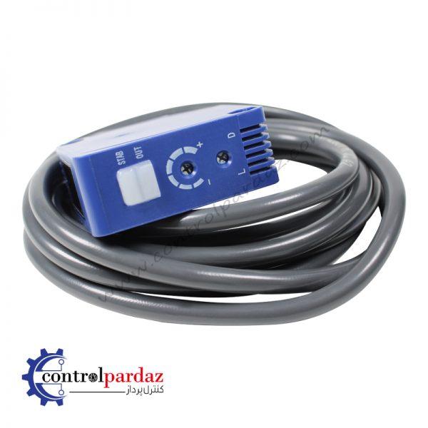قیمت سنسور نوری آینه دار CNTD مدل CGF50-R4JC