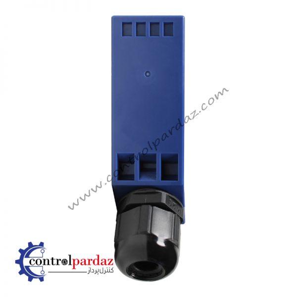 فروش سنسور نوری آینه دار CNTD CGF70-R7JC