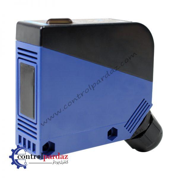 قیمت سنسور نوری آینه دار CNTD مدل CGF70-R7JC