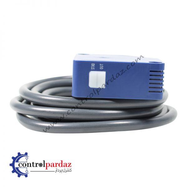 قیمت و خرید سنسور نوری آینه دار CNTD مدل CGF50-R5JC