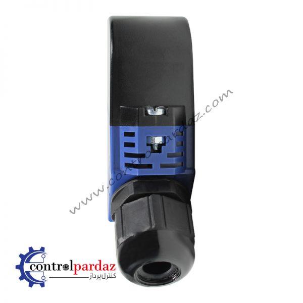 فروش سنسور نوری CNTD مدل CGF70-D70JC