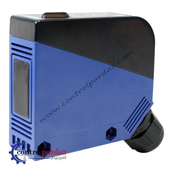 خرید سنسور نوری CNTD مدل CGF70-D70JC