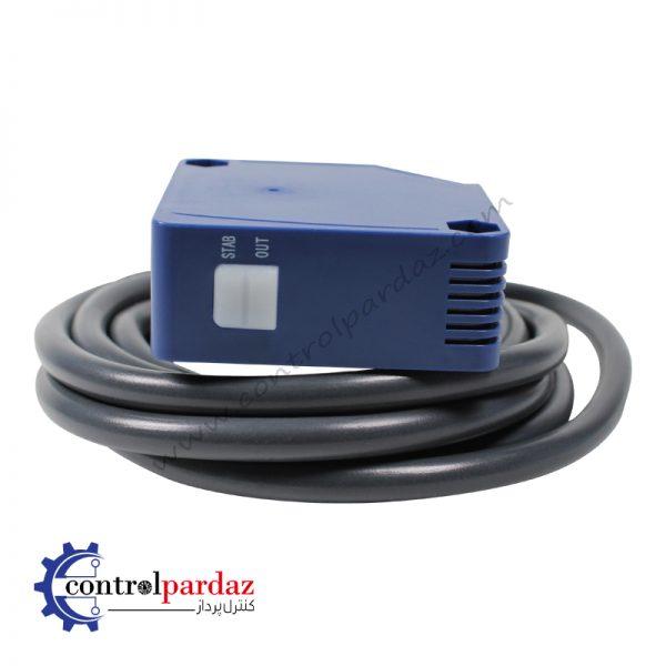 قیمت سنسور نوری CNTD مدل CGF50-D50JC