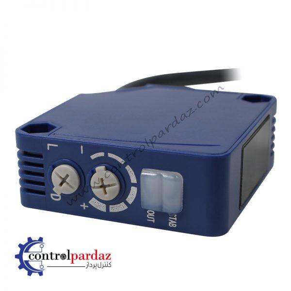 خرید سنسور نوری CNTD مدل CGF50-D50JC
