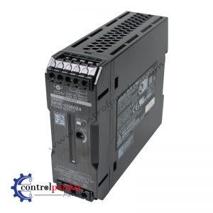 منبع تغذیه سوئیچینگ امرن مدل S8VK-C06024