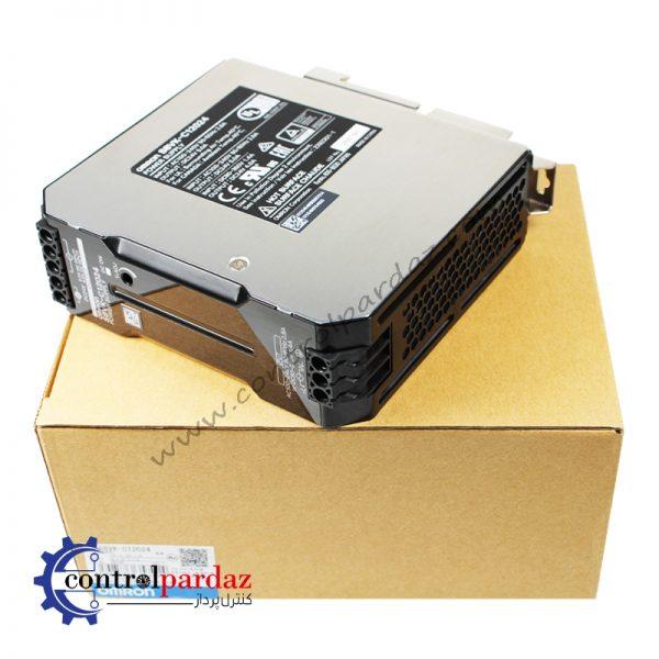 قیمت و خرید منبع تغذیه سوئیچینگ امرن مدل S8VK-C12024