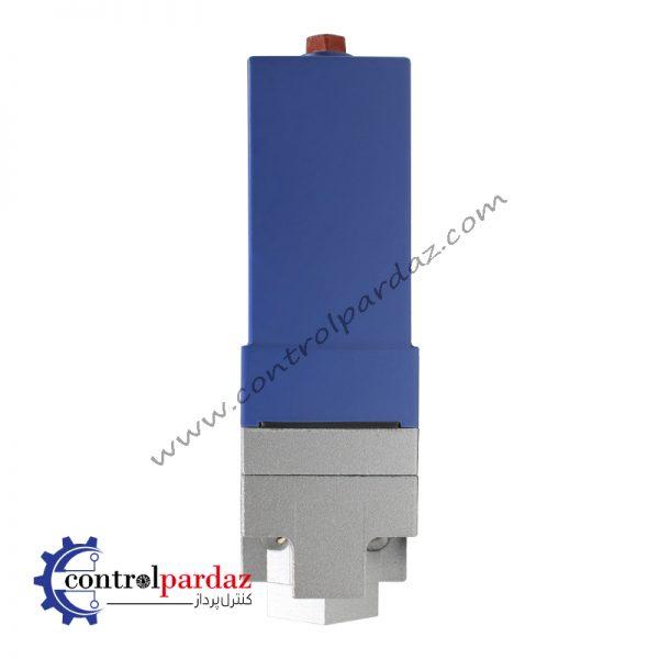 قیمت پرشر سوئیچ تله مکانیک مدل XMLA160D2