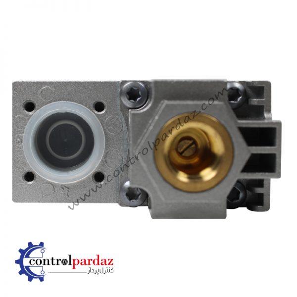 فروش پرشر سوئیچ تله مکانیک مدل XMLA160D2