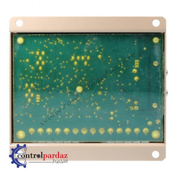 قیمت و خرید اسپید کنترل جی ای سی ESD-5500
