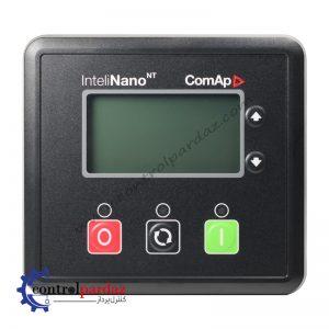 برد دیزل ژنراتور COMAP مدل InteliNano NT Plus