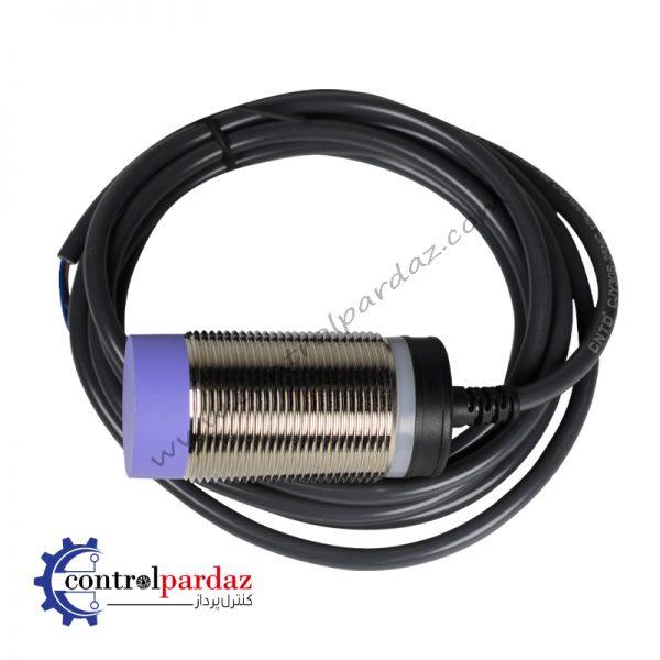 قیمت و خرید سنسور القایی CNTD مدل CJY30S-25