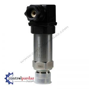سنسور فشار دیافراگمی آلتون سری KPT-40