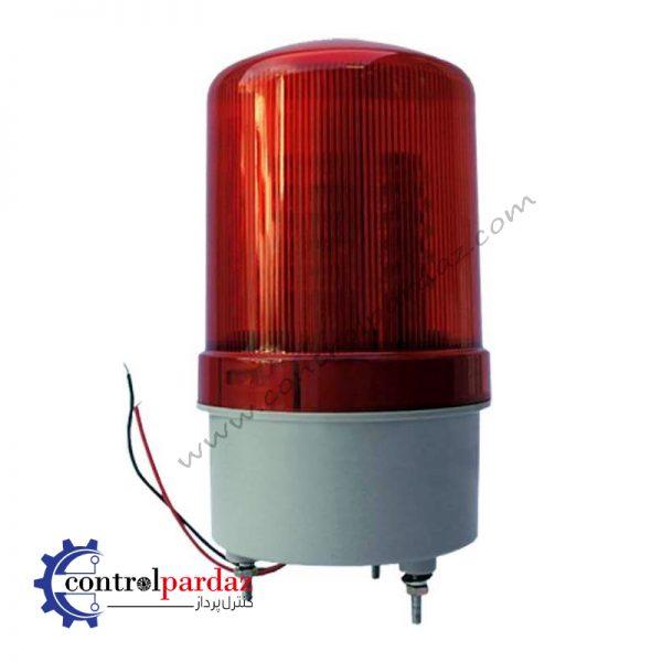 قیمت چراغ هشدار گردان CMTD مدل C-1101